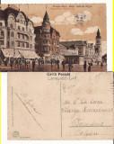 Oradea -animata
