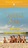 Prieteni pentru totdeauna   Danielle Steel, litera