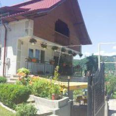 Oferta 1 Mai Vila Nadia - Casa de inchiriat, Numar camere: 7, 380 mp, Suprafata teren: 280
