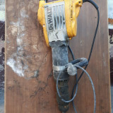 Ciocan Demolator DEWALT D25900 SECOND verificat service autorizat