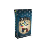 Bomboane Jelly Belly Bean Boozled Harry Potter Bertie Botts. Cutie 34 gr