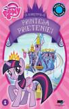 My Little Pony Nr.1 - Carte de povesti |