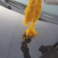 TUTUN VRAC FIRICEL VIRGINIA GOLD AROMAT