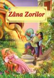 Zana Zorilor | Ioan Slavici