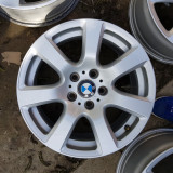"Jante originale BMW 17"" 5x120 style 233, 8, 5"