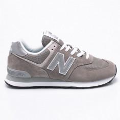 New Balance - Pantofi ML574EGG