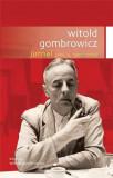 Jurnal - Vol. II | Witold Gombrowicz, rao