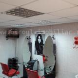 Vanzare salon infrumusetare complet dotat cu aparatura si mobilier, Parter