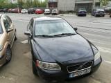 VOLVO S60, Benzina, Berlina