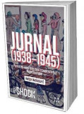 Jurnal (1938-1945) | Helga Weissova