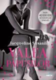 Valea papusilor | Jaquelline Susann, litera