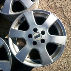 JANTE CMS 15 5X100 VW GOLF4 BORA POLO SKODA SEAT AUDI - Janta aliaj, Latime janta: 6, Numar prezoane: 5