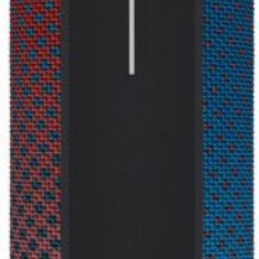 Boxa Portabila Logitech UE Boom 2 After Hour, Waterproof, Bluetooth (Multicolor)