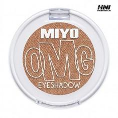 Fard de Pleoape GOLD 53 OMG! Eyeshadows - Fard pleoape