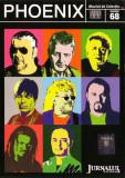 Phoenix - Muzica De Colectie Vol. 68 (1 CD), electrecord