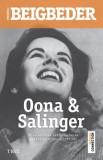 Oona & Salinger | Frédéric Beigbeder, trei