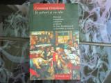 Constanta ghitulescu - In salvari si cu islic