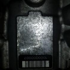 Pompa de injectie BMW e46 - Dezmembrari BMW