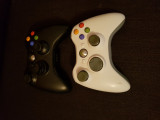 Mansa controller original xbox 360 wireless