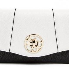 Guess Exotic SLG portofel dama nou 100% original. Livrare rapida., Culoare: Din imagine