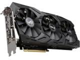I7 6700 // GTX 1060 6GB // 8 GB DDR4 2133MHz // SSD 240GB //, Intel Core i7, Asus
