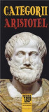 Categorii | Aristotel, paideia