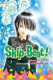Skip Beat! (3-in-1 Edition) Vol. 5   Yoshiki Nakamura