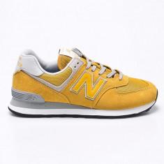 New Balance - Pantofi ML574EYW