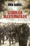 Legiunea blestematilor   Sven Hassel, nemira