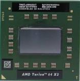 Procesor AMD Turion TL60 2x2000 Mhz socket S1 (S1g2)