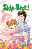 Skip Beat! (3-in-1 Edition) Vol. 6   Yoshiki Nakamura