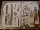 Hdd  laptop SAMSUNG  1TB