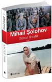 Donul linistit (4 vol.) | Mihail Solohov