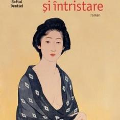 Frumusete si intristare   Yasunari Kawabata