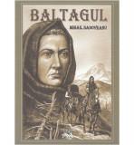Baltagul | Mihail Sadoveanu