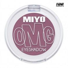 Fard de Pleoape Plamaniu 12 OMG! Eyeshadows - Fard pleoape