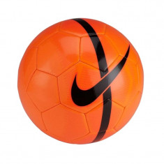 Minge Nike Mercurial Fade-Minge originala-Marimea 5 - Minge fotbal Nike, Marime: 5
