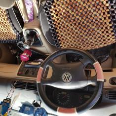 Volkswagen Passat, Benzina, Berlina