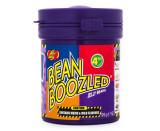 Bomboane Jelly Belly Bean Boozled, Editia 4. Mistery Dispenser 99 gr