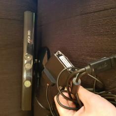 Adaptor pentru Kinect Senzor XBOX 360, Alte accesorii