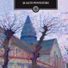 BPT - Biserica neagra. Echinoxul nebunilor si alte povestiri | A. E. Baconsky