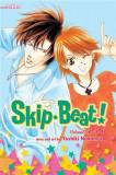 Skip Beat! (3-in-1 Edition) Vol. 2   Yoshiki Nakamura