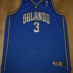 Maiou Reebok NBA Orlando Magic mărimea 3XL, Din imagine, XXXL
