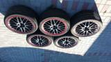 "5 Jante BBS Speedline 19"" Audi VW Skoda Seat 5x112 255/35/19, 8,5"