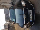 Skoda Superb II, Motorina/Diesel, Berlina