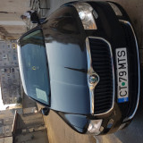 Skoda Superb II