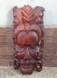 Arta Africana - Masca !!!