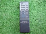 Telecomanda Kenwood RC-P660 cd-player