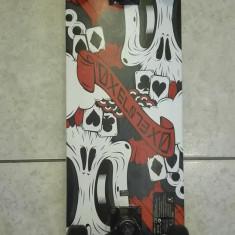 Skateboard, Marime: 31
