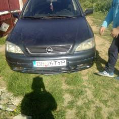 Opel astra g 1.6, Benzina, Break